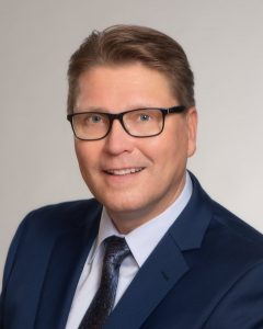 Petri Kortelainen